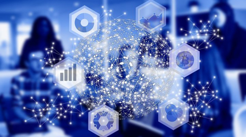 IBM Study: Majority of global C-suite executives are rapidly accelerating digital transformation