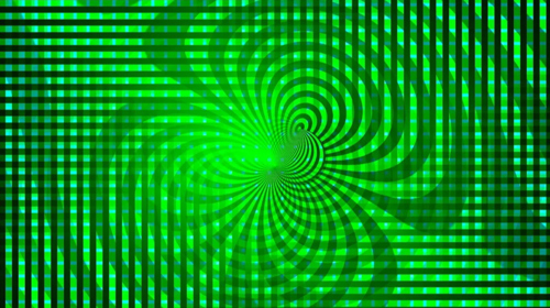 Inivisible and superconducting: scientists create 'Materials of Future'