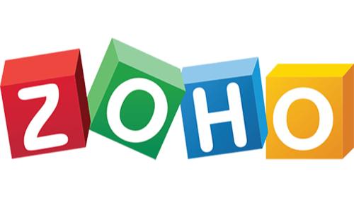 Zoho announces partnership with Tata Consultancy Services