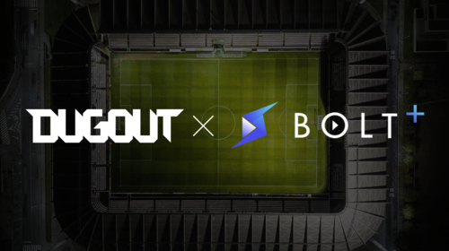 Dugout boosts presence in emerging markets with BOLT partnership