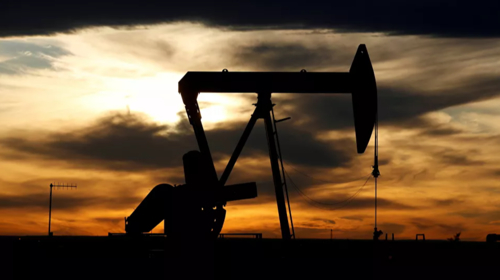 US shale operators looking for signs of optimism despite year of bankruptcies & job losses