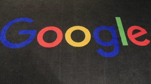 Swedish court faults Google for sharing private data