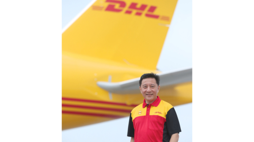 DHL Express expects historic 2020 peak for cross-border shipment volumes with 50% increase globally