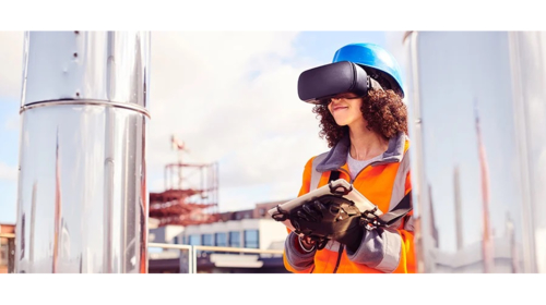 Unlocking the benefits of the Industrial Internet of Things