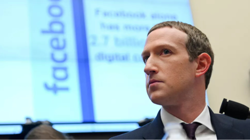 Un-friended: Why do 48 US States and Trade Watchdog want Facebook empire broken up?