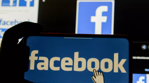 Anti-Facebook lawsuits may change social media landscape if successful, cyber security expert says