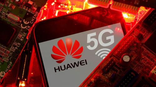 German cabinet passes 5G Security Bill avoiding Huawei ban