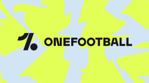 OneFootball acquires Dugout – reshaping football's digital media landscape