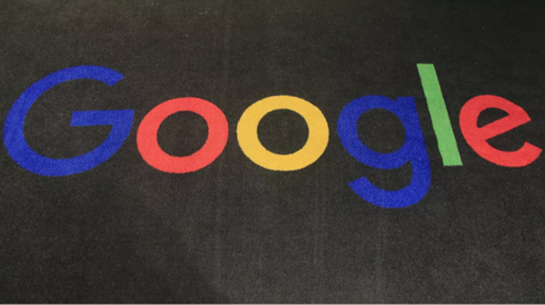 Google denies DoJ's antitrust claims in court filing