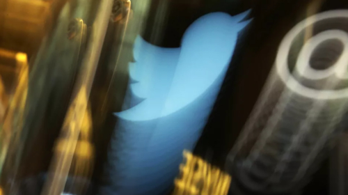 India's BJP roots for social media regulation as Twitter suspends Trump's account