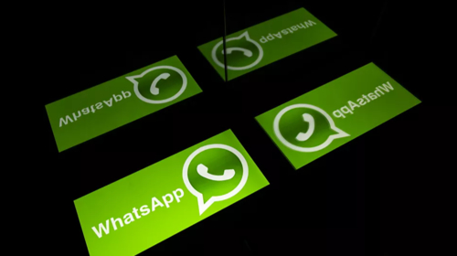'We want to address some rumours': WhatsApp breaks silence over policy update controversy