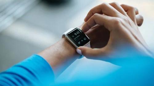 Gartner forecasts global spending on wearable devices to total $81.5 billion in 2021