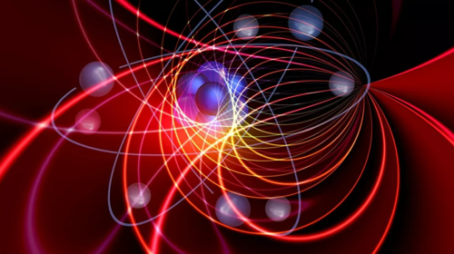 Scientists beam entangled particles between drones paving way for quantum internet, media says