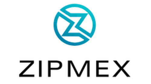 Global digital assets exchange Zipmex closes US$6 million funding round