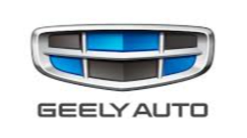 Tencent, automaker Geely team up on expanding digital service