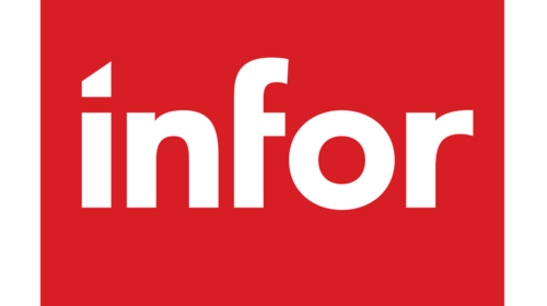 Infor named a leader in IDC MarketScape