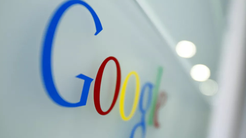 Google threatens to shut down its search engine in Australia if new legislation gets green light