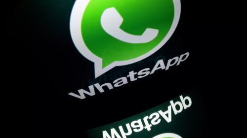 Millions of users flee WhatsApp after update to Terms of Service