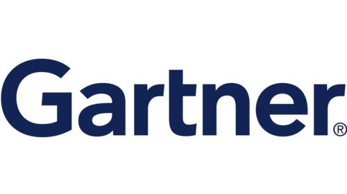 Gartner forecasts worldwide IT spending to grow 6.2% in 2021