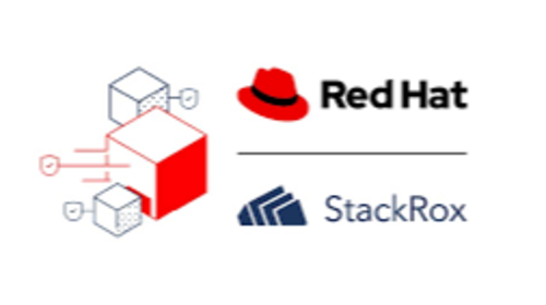 Red Hat to acquire Kubernetes-native security leader StackRox