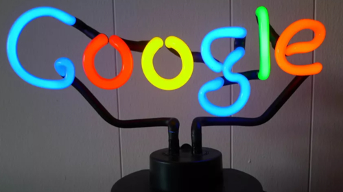 Google starts platform for content bought from Australian media in response to new bill