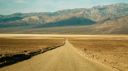 Will Nevada 'Innovation Zones' boost the State or Morph into corporate-run Utopian societies?