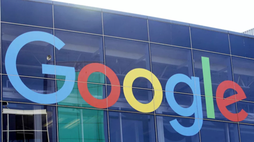 Google to pay millions to Australian media company for news content