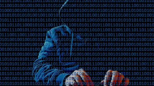 Cybercrimes cost global GDP $1 trillion in 2020, most firms have no prevention plans for hacks