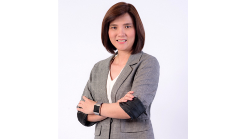 COVID-19 will transform the role of HR, PwC Thailand says
