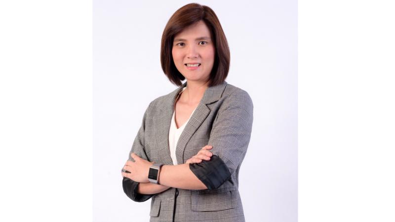 Dr Pirata Phakdeesattayaphong, Consulting Partner for PwC Thailand