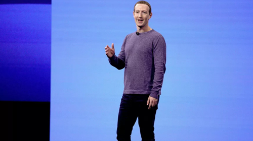 Facebook unlikely to get off with a whole skin after banning national news, UK observers say