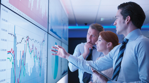 When software and services meet, you may be part of a winning team overcoming edge challenges