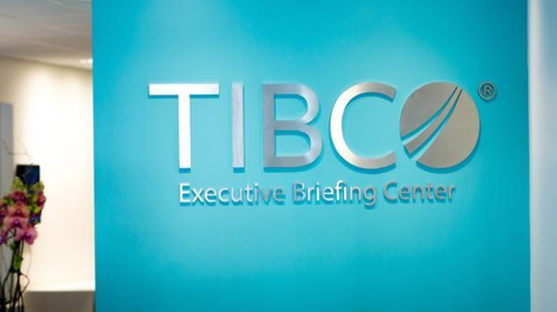 TIBCO Software as Leader in 2021 Gartner Magic Quadrant for Data Science and Machine Learning