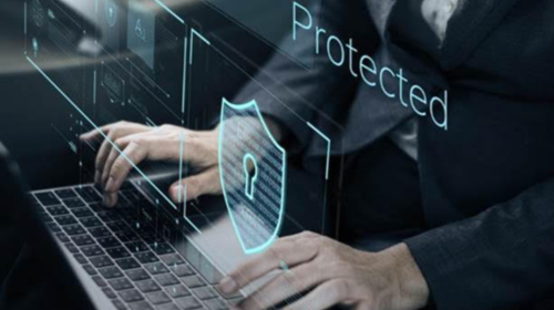 Nutanix extends ransomware protections to help secure customers' IT environments