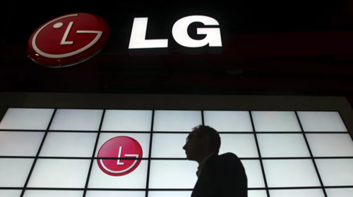 LG says it is quitting smartphone business, switching focus to other areas