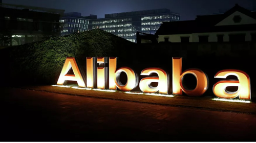 China's top market regulator imposes penalty on Alibaba Group over monopoly conduct