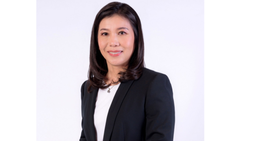 Thai energy companies urged to adopt 'circular economy': PwC