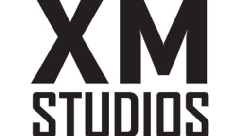 Risa partners invests in XM Studios