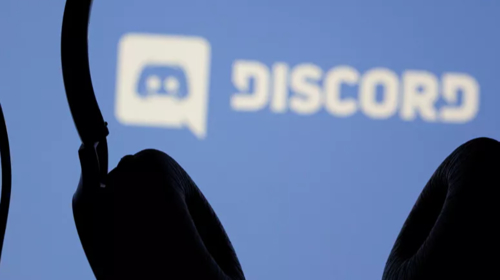 Discord reportedly ends multimillion-dollar deal with Microsoft as platform eyes potential IPO