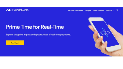 Thai real-time payments transactions double in 2020 as COVID-19 accelerates digital payments