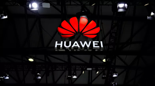 India excludes China's Huawei, ZTE as country begins 5G trials