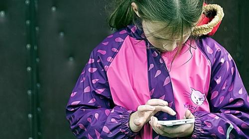Over 40 US attorneys general urge Facebook to abandon Instagram for kids plans