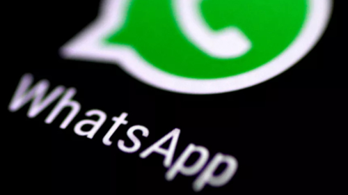 WhatsApp to force users to accept new privacy rules with gradual service cut-off