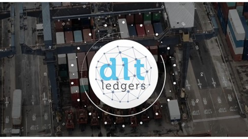 #dltledgers launches SmartFin, a financing platform to transform modern trade finance