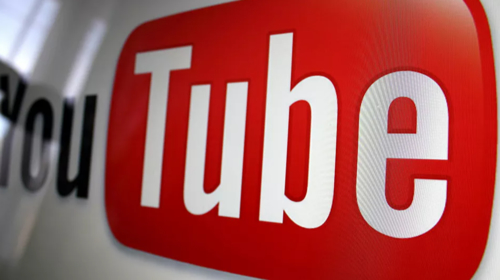 YouTube to place Ads on more videos, withhold taxes from creators starting 1 June