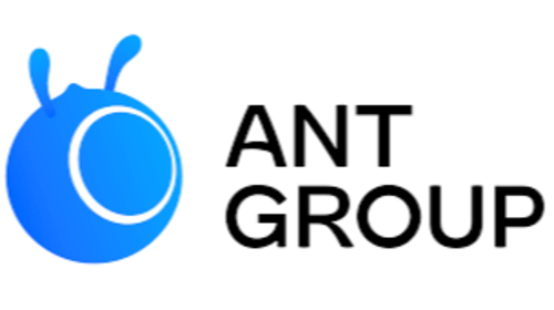 Consumer finance firm of Ant Group approved for business