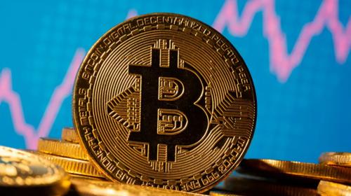 India launches money laundering probe against Binance unit for crypto transactions $381 million
