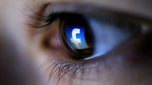 Facebook to implement software that can detect fake photos & videos via AI