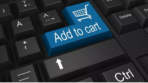 Modi government mulls new laws to ensure better practice from e-commerce giants, experts weigh in