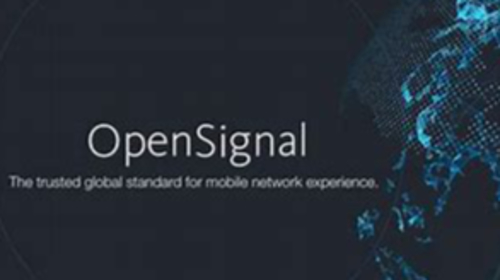 Opensignal benchmarks the 5G Experience in APAC